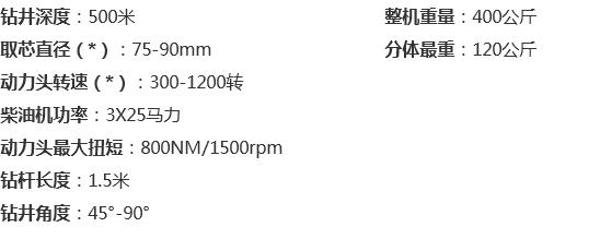 重庆下载头头平台